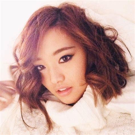 jenn im hair color 119 best images about asian bridal makeup on pinterest