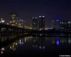 richmond va city skyline pentax user photo gallery