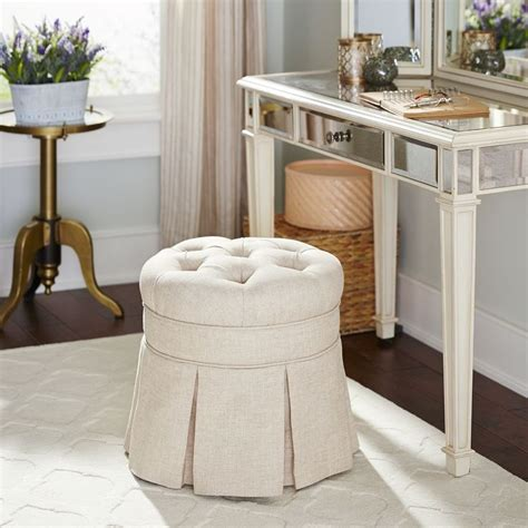 vanity benches for bedroom avery vanity stool pier 1 imports bedroom ideas for