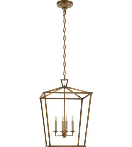 visual comfort lighting darlana 88 best images about lighting on pinterest