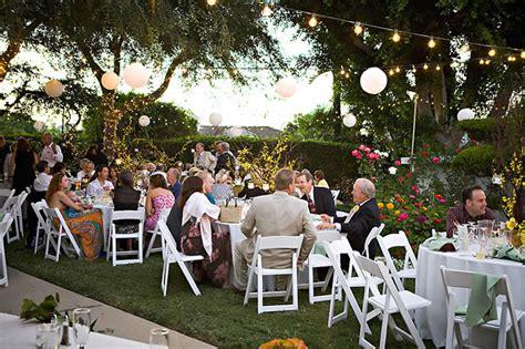 best backyard weddings backyard wedding reception ideas best wedding ideas