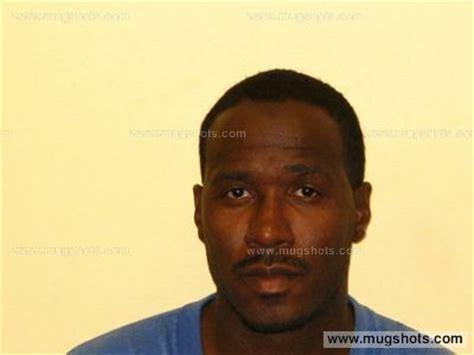 Arrest Records Cuyahoga County Ohio Watkins Mugshot Watkins Arrest Cuyahoga County Oh