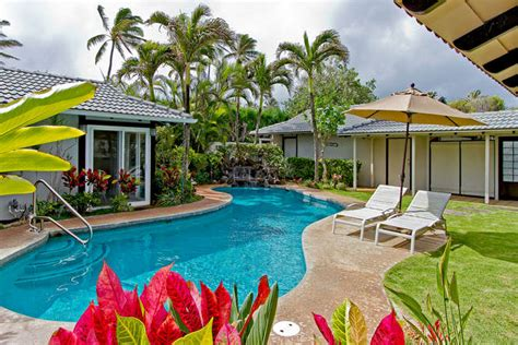 honolulu cottage rentals houses for rent oahu house decor ideas