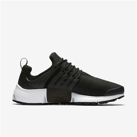 black and white pattern nike trainers nike air presto essential men s shoe nike com id