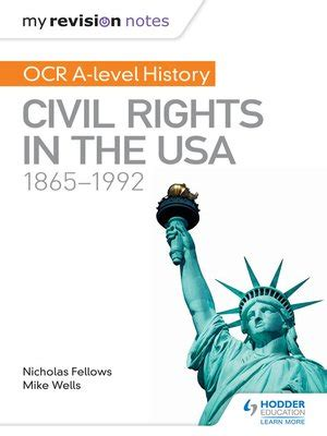 ocr a level history by mike wells 183 ocr a level history by mike wells 183 overdrive rakuten overdrive ebooks audiobooks and videos