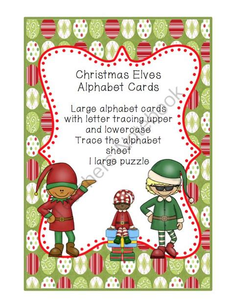 printable christmas cards kindergarten 10 images about christmas on pinterest around the
