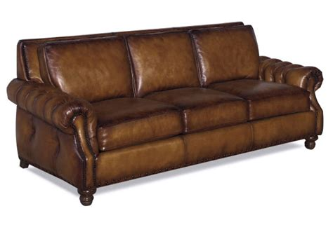 london couch cc leather 823 london sofa ohio hardwood furniture