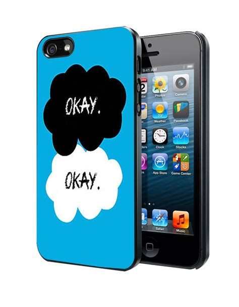 Okay Samsung Galaxy S4 Cover 27 best magcon must haves images on magcon