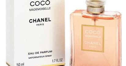 Parfum Axe Di Pasaran tiga parfum isi ulang wanita terlaris dengan keharuman khas