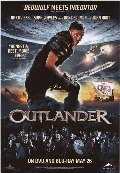 Watch Outlander 2008 Outlander 2008 Movie Download Watch Online In Hindi