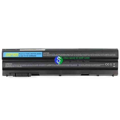 Laptop Dell Vostro 3460 pin laptop dell vostro 3460 3560