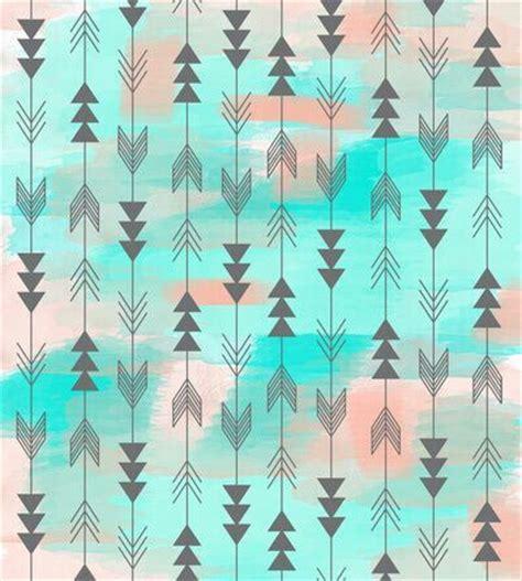arrow pattern tumblr boho chic style tumblr buscar con google dise 241 os