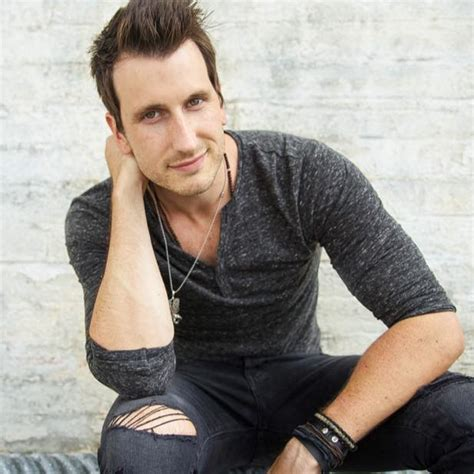 russell dickerson itunes 16 artists to look out for in 2016 the shotgun seat