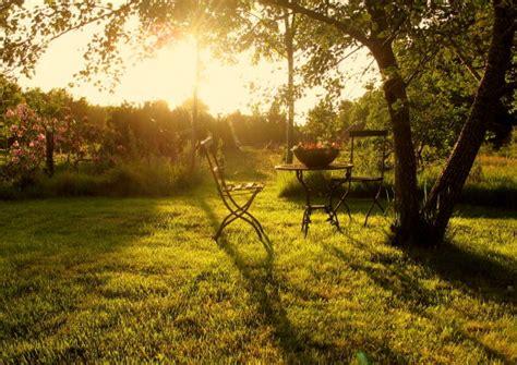 april gardening jobs grayshaw yeo gardening garden