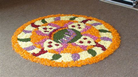 themes for technical rangoli agriculture plots 24 building 3 small plots 8 estates 1
