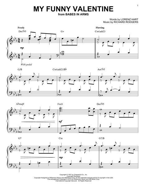 my lyrics lorenz hart yamaha musicsoft my lorenz hart