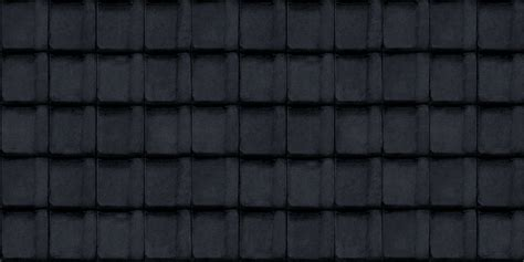 Home Design Game Tips And Tricks roofing texture sketchup warehouse type35 sketchuptut