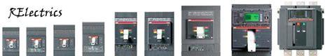 Mccb Bw125 Rag Fuji Electric fuji mccb relectrics