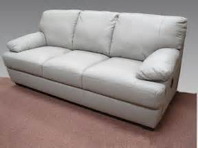 sofa sale pictures for interior concepts furniture in philadelphia