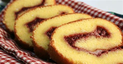cara membuat kue bolu istimewa resep bolu gulung by nayla resep resep cara membuat