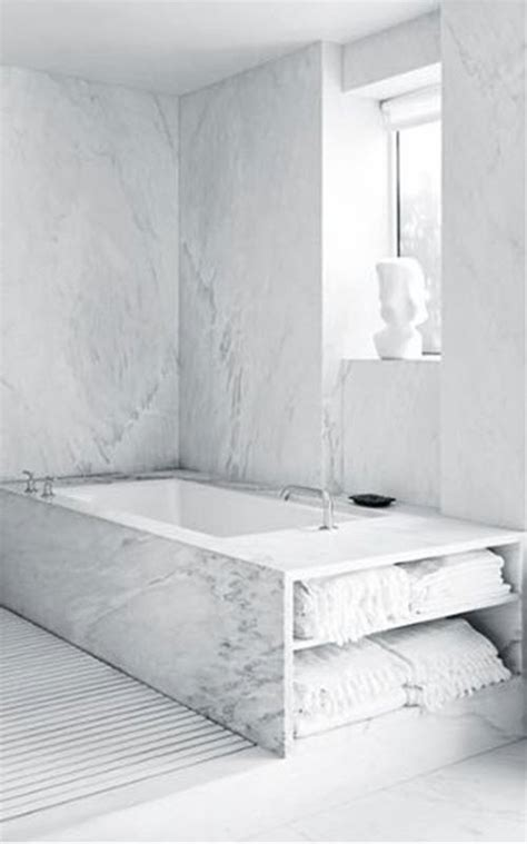 white marble tile bathroom 29 white marble bathroom wall tiles ideas and pictures