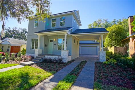 4 bedroom homes for sale in orlando florida venting a