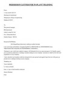 Travel Trainer Cover Letter by Travel Trainer Cover Letter