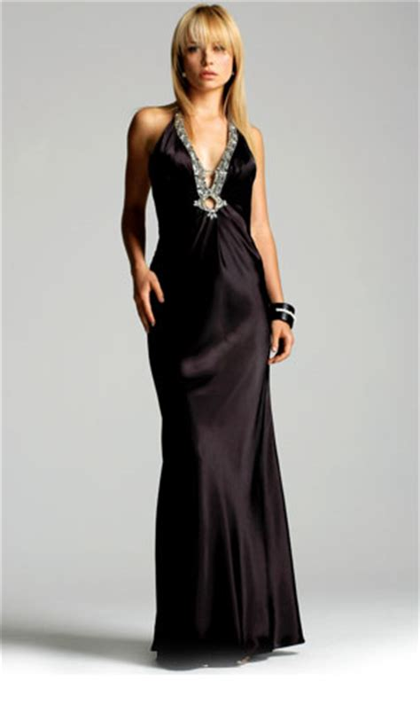 black tie event dress guide for women source http www choosing black tie dresses for women fashion and lifestyles