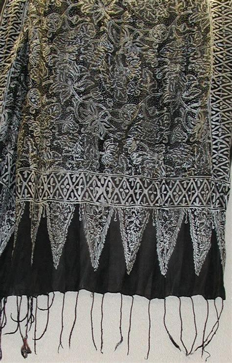 Be Proud Of Indonesia Batik Tribal Glow 1 237 best batik indonesia images on batik fashion kebaya indonesia and kebaya