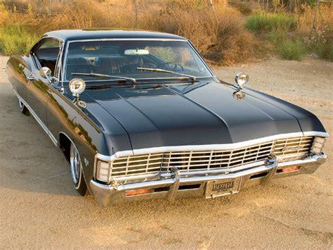 1967 impala grill 1967 chevrolet impala s chariot lowrider magazine