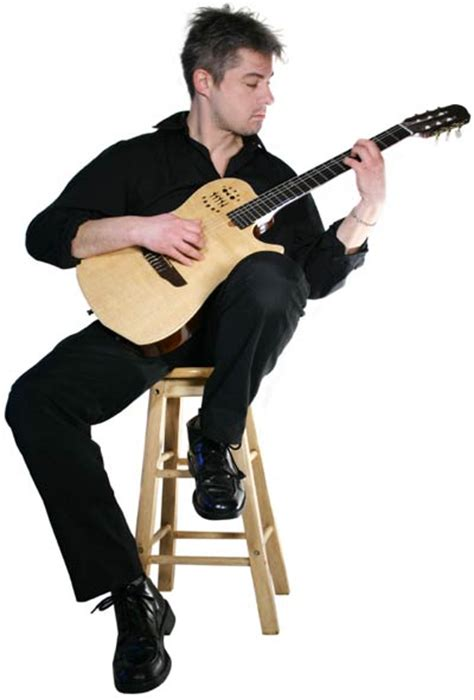 tutorial gitar when i was your man ebookcentral learn how to play the guitar ebooks
