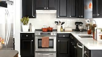 Designer Kitchens Kitchen Lowe S Kitchen Designer Best Lowes Kitchen Design Excellent Lowes Kitchen Design