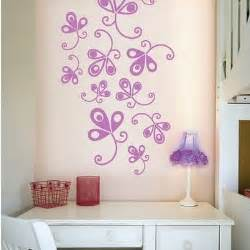 wall paints wall paint architectural design