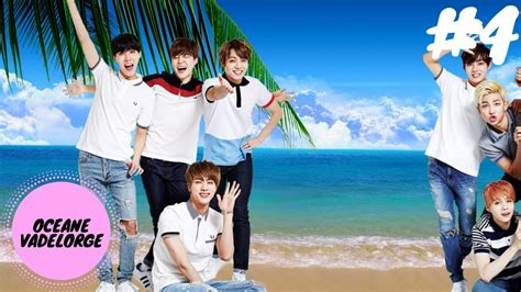 bts funny moments bts funny moments youtube