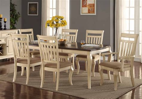 Formal Dining Room Chair Cushions Dining Room Chair Cushions Seat Pads Dining Room