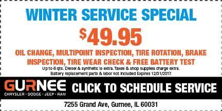 dodge ram change coupons chrysler dodge jeep ram change coupons auto
