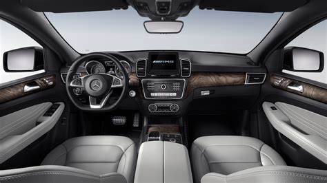 grey interior crystal grey interior leather please post pictures