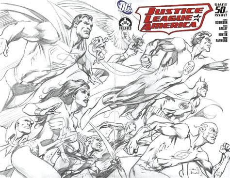 justice league unlimited coloring pages free coloring pages
