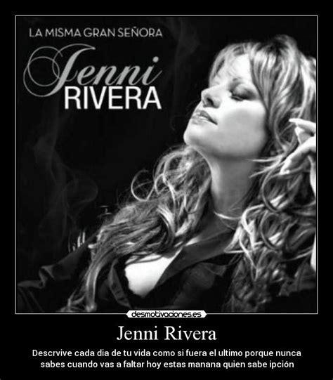 Jenni Rivera Memes - jenni rivera desmotivaciones