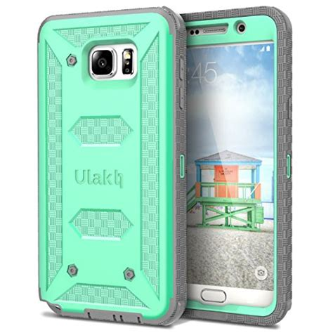 Armor Shield Belt Bumper Kuat Soft Cover Casing Sony Xperia C5 fashion rugged armor search results ulak