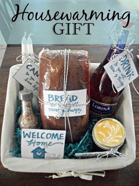 traditional housewarming gifts 25 best ideas about traditional housewarming gifts on