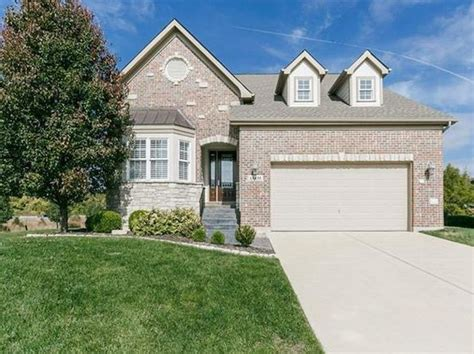 louis real estate louis county mo homes for