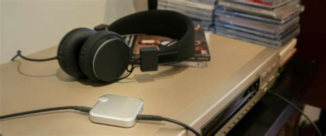 how to make your headset sound better aumeo maps ears and headphones for better sound gadget