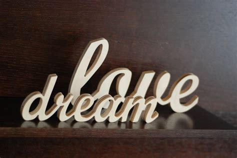 Words For The Wall Home Decor Custom Made Word Sign Wooden Wall Decor Wedding Or Home