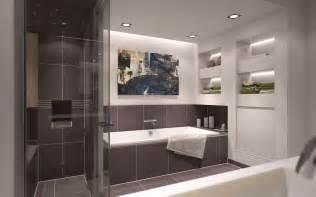 badezimmer idee startseite deko ideen f 252 r badezimmer