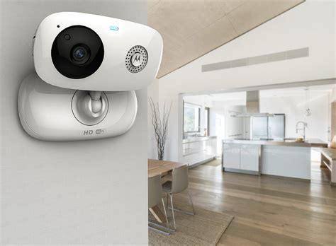 motorola focus 66 wi fi hd audio security home