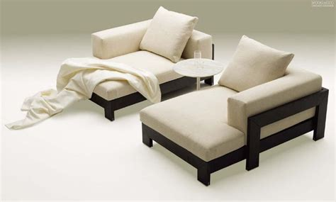Most Comfortable Lounge by The Most Comfortable Daybed Chaise Lounge Furniture