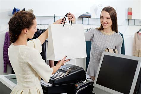 career quest to host retail fair october 23