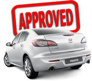 new cars interest free credit 301 moved permanently