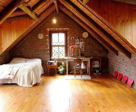 attic room 25 great attic room design ideas style motivation